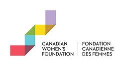 Canadian Women Foundation Logo.jpg
