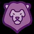 LionPurple.png