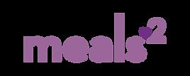meals2_logo.png