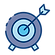 StratPlan_blue.png