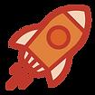 rocketorange.png
