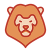 lion_orange.png