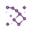 connect_purple.png