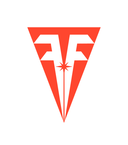 F4F Logo Red.png