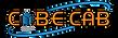 CubeCabLogowebheader2.png