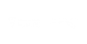 F4F Space Florida Duo Logos.png