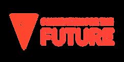 red full logo.png