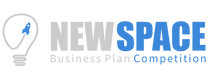 new-space-web-logo-1.png
