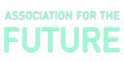 Association For The Future Logo w shadow.png