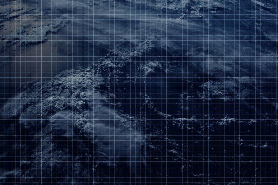F4F Background 2.jpg