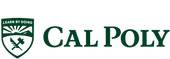 1280px-Cal_Poly_Logo_2019.svg.png
