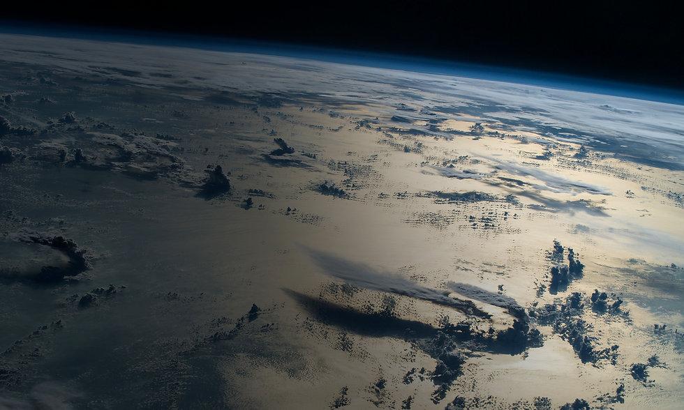 INFRASTRUCTURE EARTH.jpg