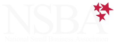 NSBA_CMYK.png