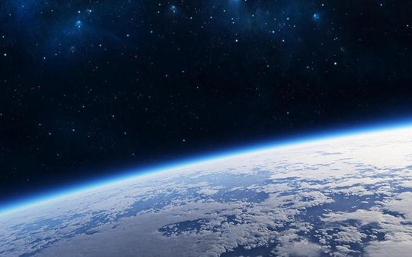 58-585459_stars-from-earth-orbit_edited.