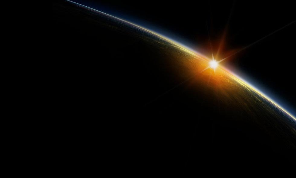 SOLAR POWER.jpg