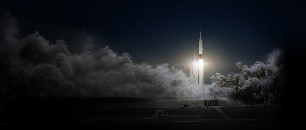 space launch copy.jpg