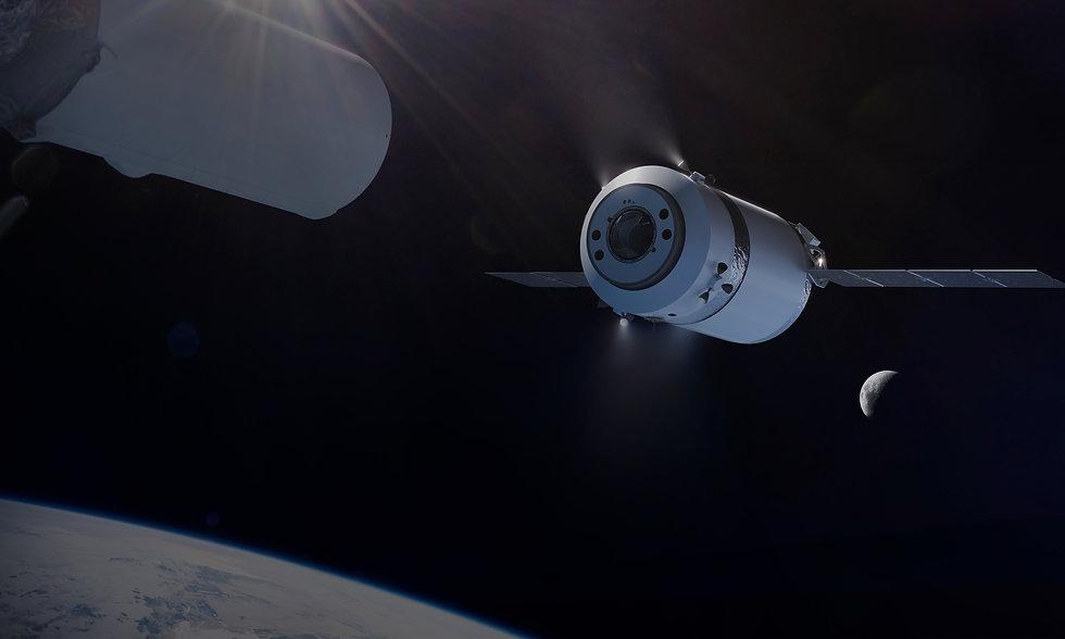 LOGISTICS IN SPACE.jpg