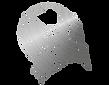 MEmebrship logo metal.png