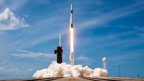 spacex_falcon_9_crew_dragon_05302020_2.j
