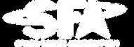 sfa logo white-2.png