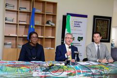 Press conference  DSC_4398.jpg