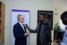 Press conference  DSC_4481.jpg
