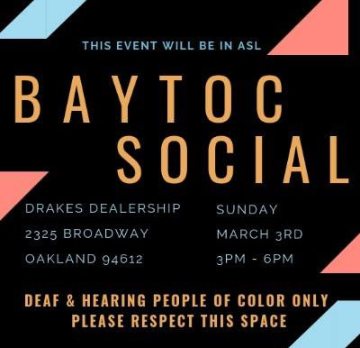 BAYTOC SOCIAL
