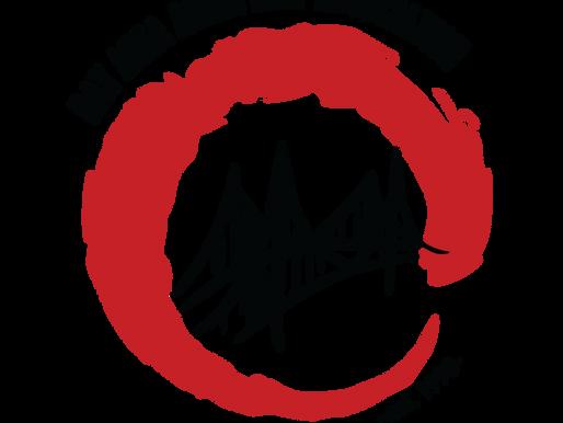BAADA's New Logo!