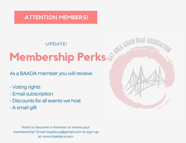 Membership perks.png