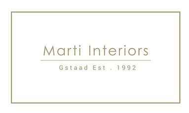 Marti Interiors SARL.png