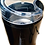 Thumbnail: Coffee & Spices Grinder