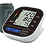 Thumbnail: Digital Blood Pressure Monitoring Machine
