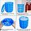 Thumbnail: Silicone Ice Cube Maker