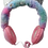 Thumbnail: Unicorn Headphone