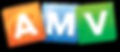 AMV Logo