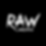 RAWStyle 'RAW Hardstyle'