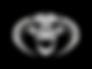 Gabber Hardcore logo