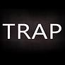 Trap music logo