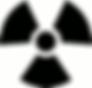 Hardstyle logo