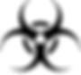 Euphoric Hardstyle logo