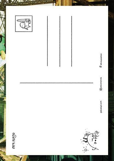 postcard print8.jpg