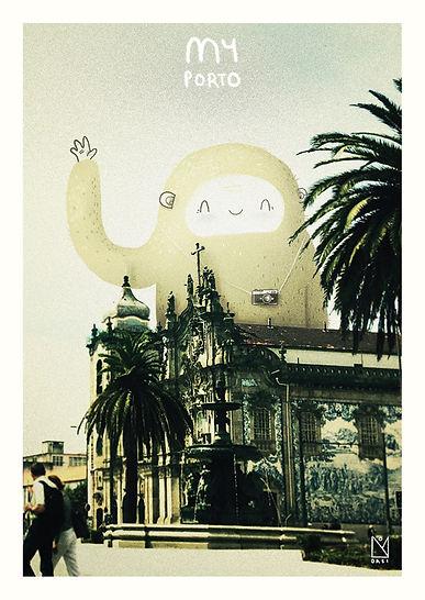 postcard print.jpg