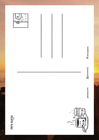 postcard print4.jpg