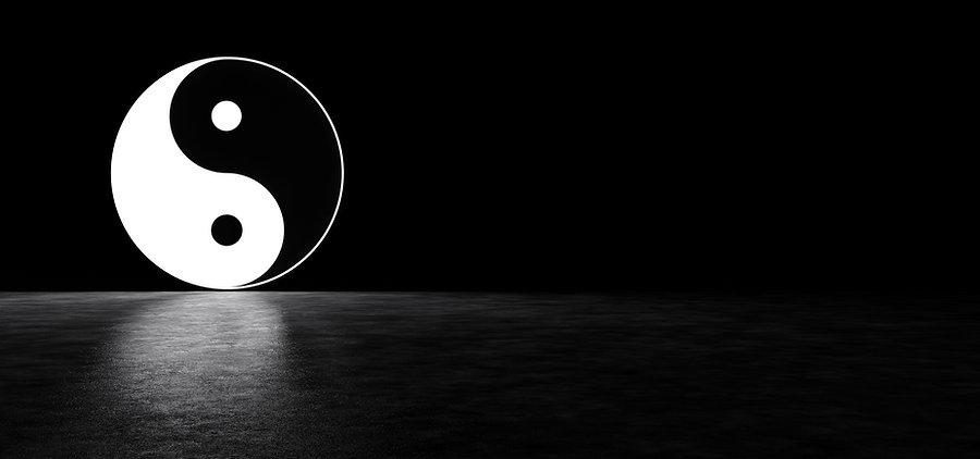 yin yang on table 3D.jpg
