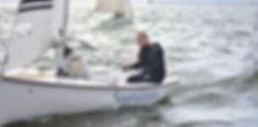 sail 2.jpg