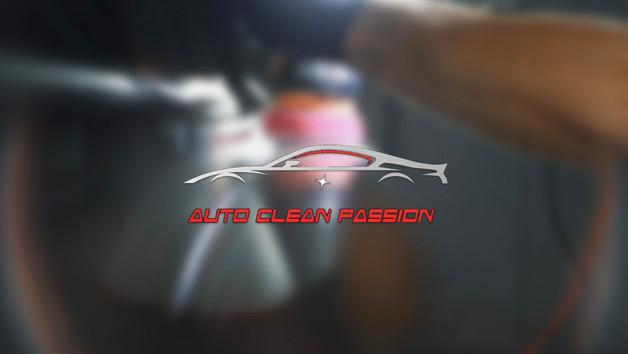 Auto Clean Passion