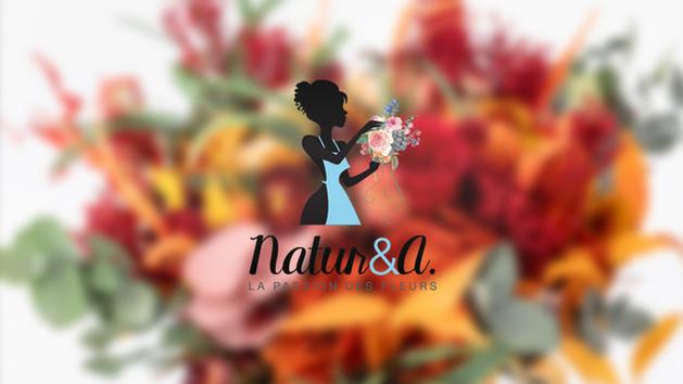Natur & A