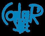 couleur_salée_logo.png