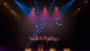 Dance'n Co - Résonance