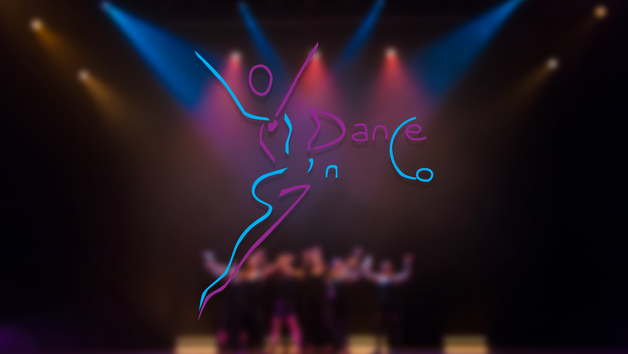 Dance'n Co - Resonance